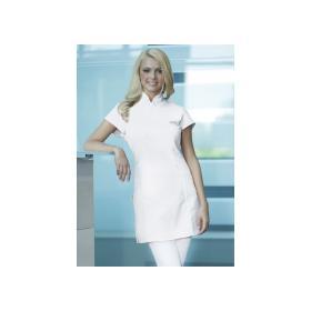 Claudia női tunika fehér