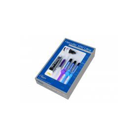 Herculite XRV mini készlet 33860