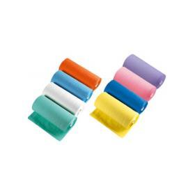 Papír-nylon nyálkendő 80db